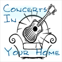 House Concerts In Your Home