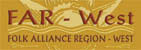 FAR-West Logo