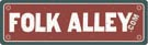 FolkAlley Logo